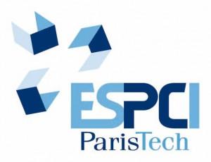 ESPCI-logo_classique_web