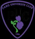Logo-PUC-adce4ff873761c42a01b8c71784a399a