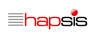 Logo_hapsys