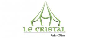 PART_cristal