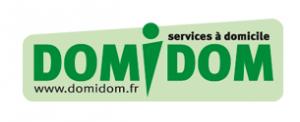 PART_domidom