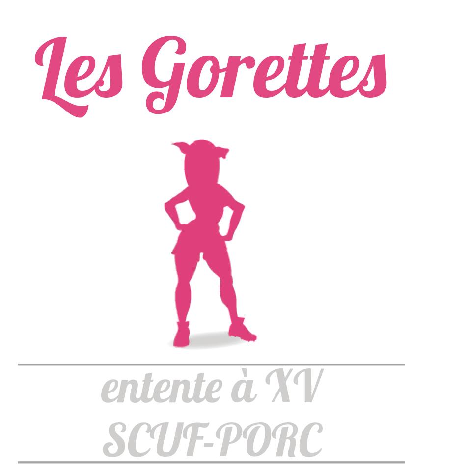 logo-gorette test2