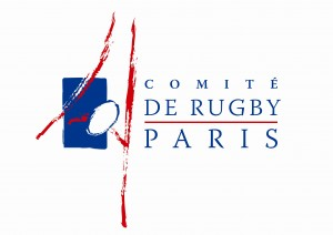 logo_paris_rugby