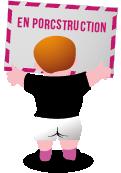 porcstruction