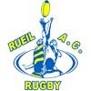 logo-RueilAC14ce-598a1
