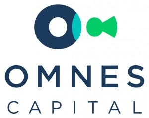 Omnes-Logo 2014 RVB