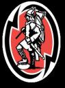 brk_logo_new_nt2