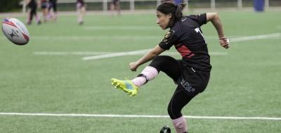 Rugby féminin 020