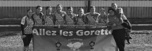 gorettes5